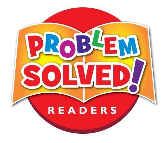 How do you solve the problem